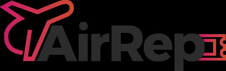 AirRep