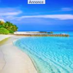 Tag på en billig ferie med stil
