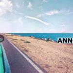 3 gode grunde til at du bør tage på bilferie til Frankrig
